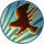 Falconer Icon.png
