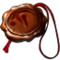 Champion's Seal Icon.png