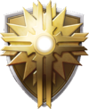 Guild Progress03 Icon.png