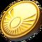 Adept's Emblem Icon.png