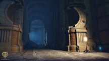 Lanber Catacombs02.jpg