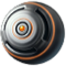 Mass Accelerator Icon.png