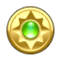 Loot Icon.png