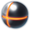 Gamma Stabilizer Icon.png