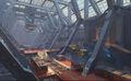 Skyforge Factory Factory 01 HighResolution.jpg