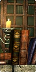 Books DE.png