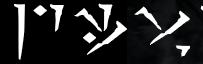 Wyrm rune.png