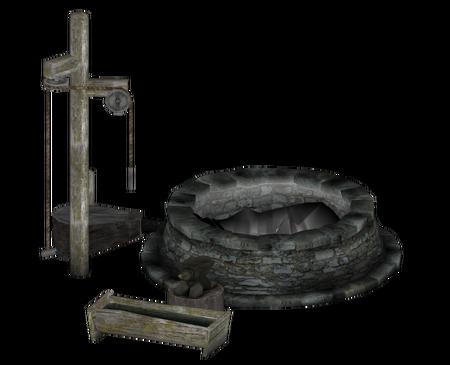 Skyrim Blacksmith Craft Quest Mod
