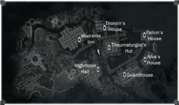 Rift Crafting Trainer Locations Site Forums Riftgame Com