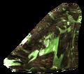 EmeraldGeode.png