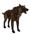 Wolf red.png