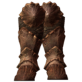 ChitinBoots.png