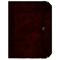 Book Dossier5.png