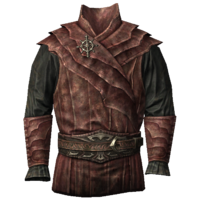 VampireArmor red male.png