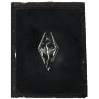 Book of the Dragonborn.png
