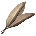 FelsaadTernFeathers.png