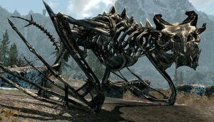 Skeletaldragon.jpg