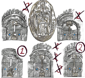 DLC01ArkngthamzPuzzleSolution.png