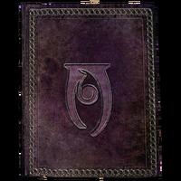 School of Conjuration
