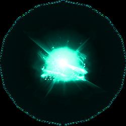 Harmony - Skyrim Wiki