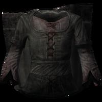Skyrim apparel slots