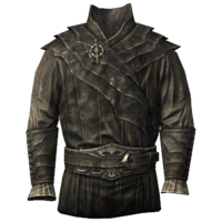 VampireArmor black male.png