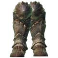 ChitinBootsofStrength.png