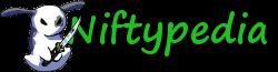 Niftypedia