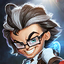 T Cupid EvilGenius Icon.png