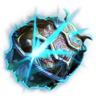 Achievement Combat Kuzenbo ShellReflect.png