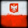 Poland Avatar