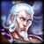 T HeBo Default Icon.png