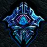 S1 Conquest Diamond III Avatar