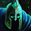 T Ares CursedKnight Icon.png