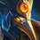 T Thoth StarScribe Icon.png