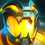T Xbalanque Digital Icon.png