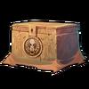 TreasureRoll Pantheon Egyptian.png