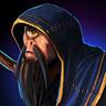 NPC Portrait CyclopsMage 128.png