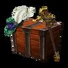 TreasureRoll Musketeer.png
