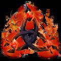 PotPQ Icon DruidicDestruction.png