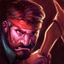 T Ullr Survivor Icon.png
