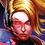 T Athena RiotDark Icon.png
