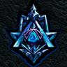 S1 Joust Diamond III Avatar