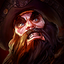 T Poseidon Pirate Icon.png