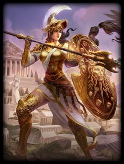 T Athena Default Card.png