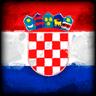 Croatia Avatar