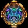 Achievement Lifetime Siege Gold.png