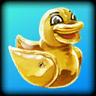 Quacken Avatar