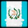Guatemala Avatar