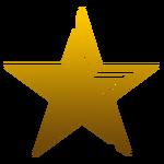 Upcoming Stars logo.png